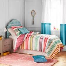Navy Stripe Comforter Set Better Homes And Gardens Kids Navy Stripes Comforter Set Blue