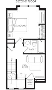 100 east midtown plaza floor plans east midtown plaza town