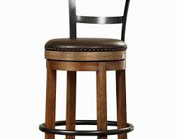 bar awesome bar stool chair covers for your small home remodel
