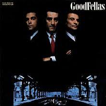 goodfellas wedding band goodfellas soundtrack