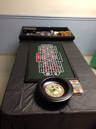 casino games for casino party casino night at home pinterest