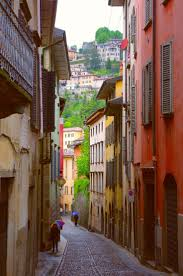 17 best bergamo italy images on pinterest cities love and