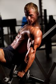 biomechanical perfection incline dumbbell curl