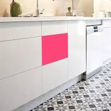 stickers cuisine ikea sticker pour cuisine ikea et adhésif salle de bain ikea likeacolor