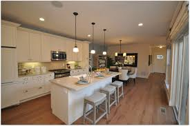 lovely 42 inch tall kitchen wall cabinets taste