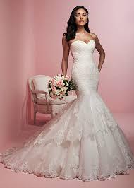 beautiful wedding dresses beautiful wedding dresses for every