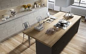 butcher block kitchen island breakfast bar kitchen kitchen island butcher block countertop integrated with