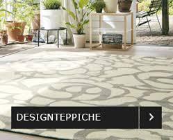 teppiche design traumhafte teppiche für ein schönes zuhause bestellen