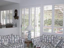 Shutters For Homes Exterior - shutters for sliding glass doors for mobile homes exterior