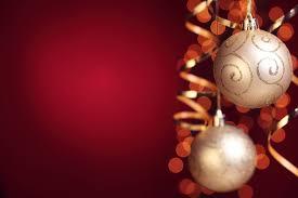 white christmas ornaments interior design clip art library
