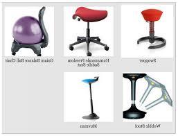 Jesper Sit Stand Desk by Best Sit Stand Desk 2016 Decorative Desk Decoration