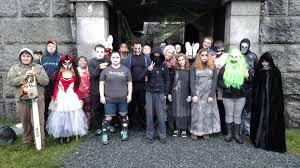 christ central lake city halloween halloween fun belfast waldo republican journal
