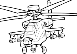 helicopter coloring page heart pounding helicopter coloring
