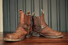 low motorcycle boots the vintage saleyard company victoria australia windsor smith