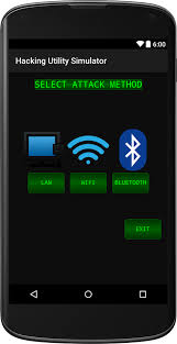 hacker tool apk phone hacker tools simulator android apps on play
