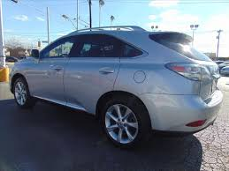 lexus of edison staff 2010 lexus rx 350 4dr suv in san antonio tx luna car center