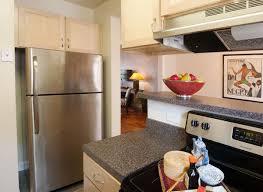 rock creek springs apartments rentals silver spring md trulia