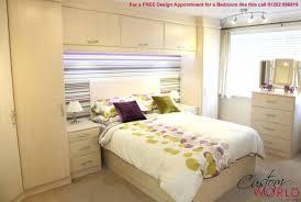 White Bedroom Blinds - modern bedroom blinds u2013 myhomedesign win
