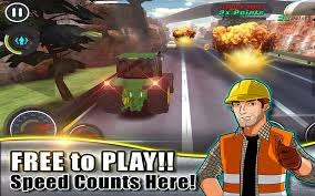big truck driving android apps on google play