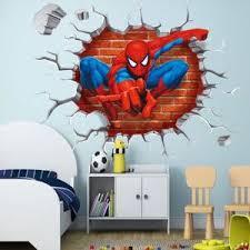 decoration chambre pas cher deco chambre achat vente pas cher