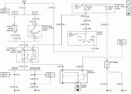 hid wiring diagram without beeper wiring wiring diagram schematic