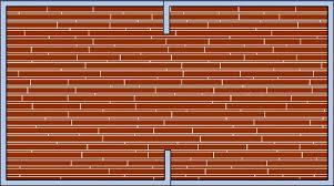 laminate flooring layout design carpet awsa