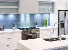 Modern White Kitchen Designs Modern Kitchens Grousedays Org