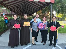 home diocese of palm beach catholic schools