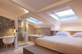 amenagement d un grenier en chambre amenagement d un grenier en chambre best chambre coucher sous