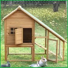 gabbie scoiattoli in legno per scoiattoli su due piani grandi sconti gabbie per