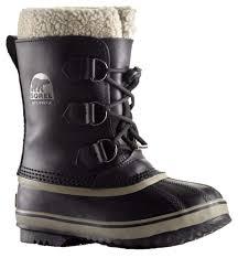 motorcycle boots for sale near me camper shoes u0026 vagabond sale online best prices u0026 excellent