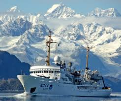 avoiding rock bottom how landsat aids nautical charting