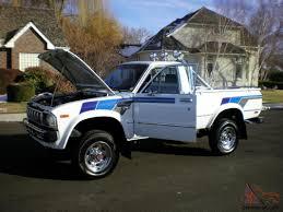 rust free 2wd 1986 jeep toyota pickup sr5 4x4 100 rust free garage kept must see