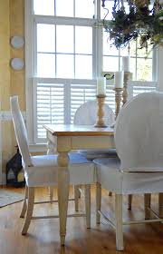 dining chair with arms slip cover slipcover pattern diy 2710