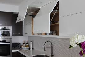Italian Kitchen Cabinets Miami Review Custom Kitchen Cabinets Made In South Florida