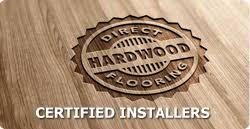 installation guides direct hardwood flooring