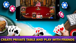ultimate teen patti u2014 utp android apps on google play