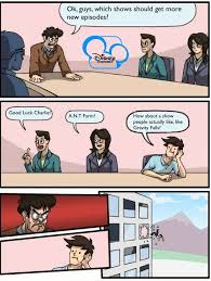 Funny Gravity Falls Memes - sad true gravity falls pinterest gravity falls memes and