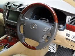 lexus dismantlers uk ls460 steering wheel swap ls 400 lexus ls 430 lexus ls 460