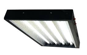 4 Fluorescent Light Fixtures 4 Bulb Fluorescent Light Fixture Ing 4 Bulb Fluorescent Light