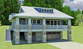 small vacation home plans very small vacation home plans the 22 best small vacation home floor plans home building plans