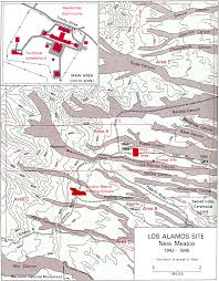 Ruidoso New Mexico Map by Los Alamos Nm Pictures Posters News And Videos On Your Pursuit