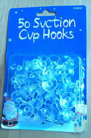 christmas light suction cups 50 suction cups with plastic hooks for windows decorations christmas