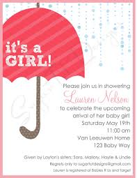 New House Invitation Cards Sample Baby Shower Invite Wording For Theruntime Com