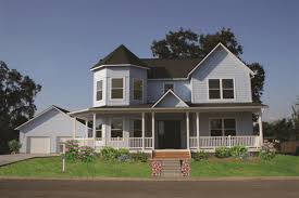 custom victorian homes collection victorian home plans wrap around