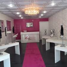 hair extension boutique miasadira hair extensions hair extensions 547