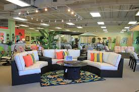 Patio Furniture Wicker Furniture Furniture Outlet Naples Fl Patio Furniture Fort Myers