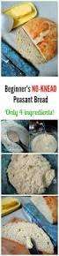munchy biscuit sri lanka 17 best images about bread for all occasions on pinterest