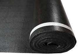 Laminate Flooring Moisture Barrier Laminate Flooring Underlayment Products Mp Global Products