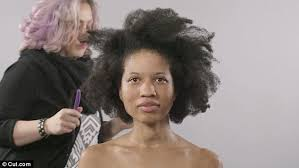 braids hairstyles for black women over 60 from josephine baker style marcel curls to brandy braids of the